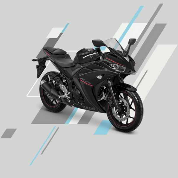 All New R25 Abs